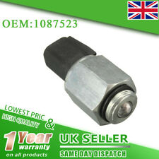 Reverse Light Switch For Ford Transit Connect Mondeo C-Max S-Max Galaxy 1087523