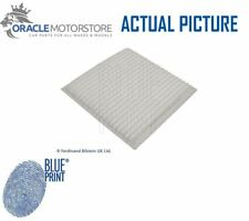 NEW BLUE PRINT ENGINE CABIN / POLLEN FILTER GENUINE OE QUALITY ADT32504