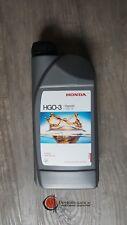 Original Honda Differential Getriebe Öl  HG0-3