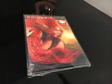SPIDER-MAN 2 DVD  SLIMCASE PORTADA 3D 3 DIMENSIONES PRECINTADA NUEVA