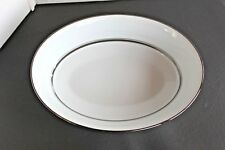Noritake Galaxy #6527 Oval Vegetable--Excellent!