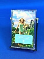 Mariah Carey ‎– Can't Take That Away (Mariah's Theme) / Crybaby | Cassette Tape