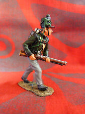 King & Country retired - NA75  King's German Legion skirmisher
