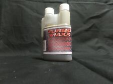 TURBO MAXX Ford Powerstroke Diesel 6.0 Oil Treatment,FIX Injectors Stiction,HEUI
