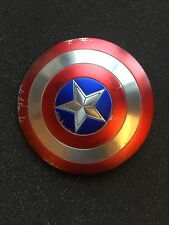 Hot Toys MMS240 CAPTAIN AMERICA Golden Age 1/6 SHIELD
