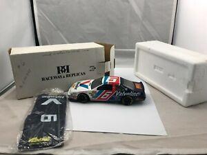 Mark Martin #6 1994 Ford Thunderbird Raceway Replicas NASCAR 1/24
