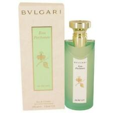 Bvlgari Eau Parfumee Cologne Spray 5 Oz