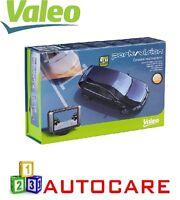"""Valeo Rear View Camera 3"""" Screen"""