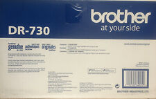 Brother DR730 Monolaser Imaging Office Supply 12000 Drum Unit Printer