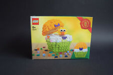 LEGO® 40371 - Osterei Limited Edition - 2020 - TOP - NEU - versiegelt MISB