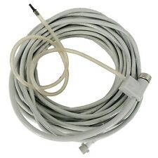 Bissell Power Steamer Carpet Cleaner Part 50 Ft Water Faucet Hose 1631 1655 1640