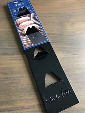 New Sur La Table Potato Grill Rack Outdoor BBQ Grilling Accessory Chef Cook Gift