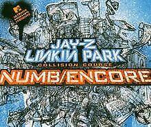 Numb/Encore von Linkin Park | CD | Zustand akzeptabel