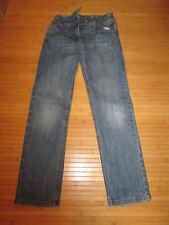 Pantalon en jean,bleu,T9ans,marque Tape à l'oeil,TBE