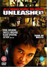 Jet Li, Morgan Freeman-Unleashed DVD NUOVO