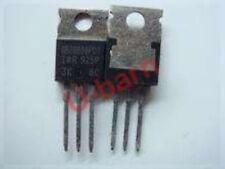 IR TO-220,SMPS IGBT, IRGB20B60PD1