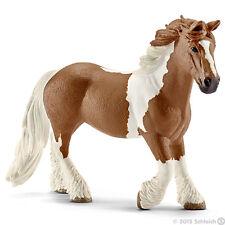 *NEW* SCHLEICH 13773 Tinker Mare Horse