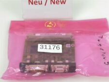 Sew 08243077 Control Card