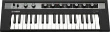 Yamaha Pro Audio Synthesisers & Sound Modules