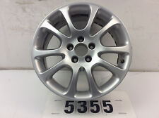 "GENUINE HONDA CRV CR-V 18"" ALLOY WHEEL PART No= HL43079"