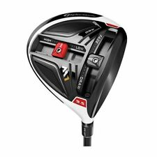 Clubs de golf TaylorMade graphite