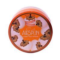 Coty Airspun Loose Face Powder Naturally Neutral 070-11