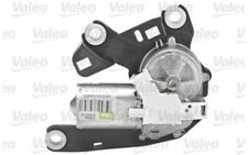 VALEO Wiper motors Rear 579758
