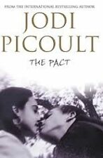 The Pact - Jodi Picoult - Medium Paperback 20% Bulk Book Discount