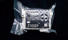 Epson T1001 Original Black Ink Cartridge