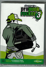 Punkrock-Set: Seltene CD+DVD Muff Potter, The Mighty Bosstones u.a. + Hörspiel