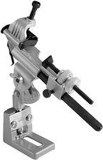 Drill Bit Sharpener Jig for Bench Grinder Sharpening Holder