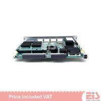 NEW Cisco WS-X6704-10GE Switch