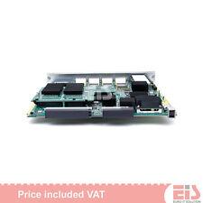 Cisco WS-X6704-10GE Switch