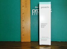 PROACTIV Emergency Blemish Relief Advanced Blemish Acne Spot Treatment EX 02/19