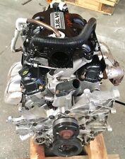 Chrysler Pacifica  3.8L ENGINE 2007 73K MILES