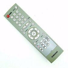 Original Samsung Fernbedienung 00221E Video remote control