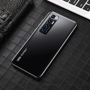 6.82'' M11 PRO Smartphone 5G-LTE Android 10.1 8GB+128GB Mobile Phone Dual SIM ti