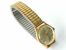 Junghans Wristwatches With 17 Jewels Ebay