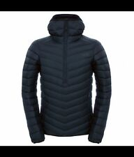 The North Face Down Hooded Coats & Jackets for Men