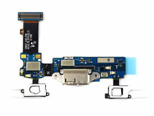 Samsung Galaxy S5 T-Mobile G900T USB Charging Port Dock Flex Cable Replacement