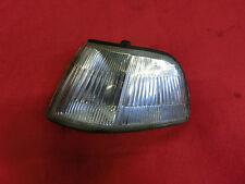 Enlaces de luz de posición honda civic ed6 ed7 año 1990-1992 Facelift