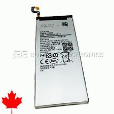 Samsung Galaxy S7 EDGE Replacement Battery G935F 3600mAh