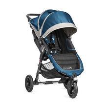 Passeggini e seggiolini blu Baby Jogger