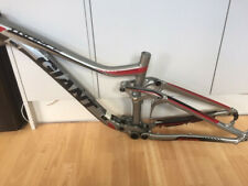 """giant trance 3 2014 small frame. Good condition. 27.5"""""""
