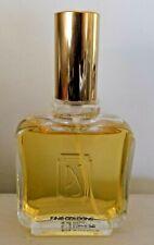 PS by Paul Sebastian Fine Cologne Spray for Men 2.0 oz 60 ml