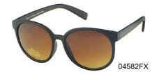 Women Fashion Trendy Cateye Style Oval Square Shape Sunglasses  Polarized