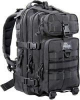 New Maxpedition Falcon II Hydration Backpack MX513B