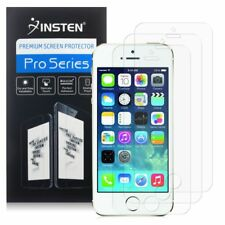 2x Screen Protector LCD Ultra Film Matte Guard Film For Apple iPhone 5S 5C 5 SE