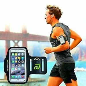 Gym Course Jogging Téléphone Support Brassard Pour sony Experia Téléphones