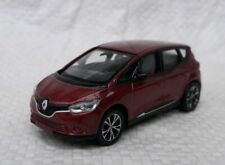 Norev 3 inches 1/64 . Coloris Exclusif. Renault Scenic .  Neuf SANS BOITE